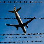 Dublin-Abkommen: EuGH will Abschiebung von Doppelasylbewerbern erleichtern
