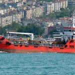 Nach Aufsammeln im Mittelmeer: Migranten kapern Handelsschiff vor libyscher Küste
