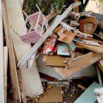 Bettenhausen: Konflikte, Müll und Lärm – Bulgaren sorgen für reichlich Ärger