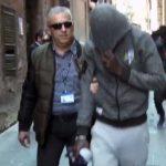 Nach Schiffskaperung: Drei Migranten in Malta angeklagt