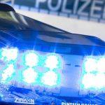 AMOKLAUF ANGEKÜNDIGT: Polizei in Flensburg nimmt Schüler fest