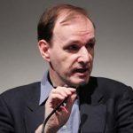Dr. Curio (AfD): Seehofer präsentiert verzerrte Polizeiliche Kriminalstatistik
