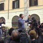 Salvini will Plattform für Europas Rechte gründen