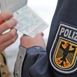 Mal wieder: Mann mit 24 Identitäten in Essen festgenommen