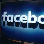 """Facebook statt Darknet: User nutzen Plattform als """"kriminellen Flohmarkt"""""""