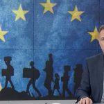 Arbeiter-Abwanderung: Osteuropa gerät zunehmend in Schwierigkeiten