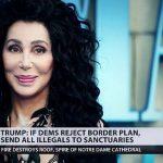 Trump will Migranten in einwandererfreundliche US-Städte schicken – Begeisterung bleibt aus
