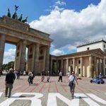 Brandbrief eines verzweifelten Bürgers aus Berlin an Politikstube
