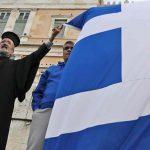 Reparationsforderungen: Griechenland erwägt Pfändung von deutschem Besitz