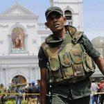 Bisher über 100 Tote – Terrorattacke gegen Christen auf Sri Lanka