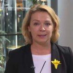 Ulrike Trebesius: Die grünen Enteigner