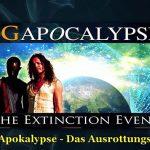 5G Apokalypse – Das Ausrottungsereignis – Vollständig auf deutsch