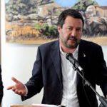 NGO Mediterranea verklagt italienisches Innenministerium
