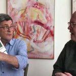 Tichys Einblick: Alles Grün – Willkommen zur Märchenstunde des Journalismus