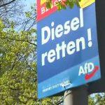 Europawahl lässt jüngere Deutsche kalt