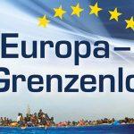 Dokumentarfilm – Europa – Grenzenlos: Der Flüchtlingsansturm über das Mittelmeer