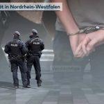 NRW stellt erstes Lagebild zur Clankriminalität vor