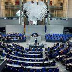 Bundestagsvizepräsident: Wer hat etwas anderes erwartet? AfD scheitert auch im achten Anlauf