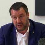 Salvini lädt Europas Euroskeptiker nach Italien ein