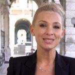 Österreich: Philippa Strache für Harald Vilimsky!