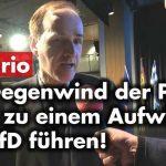 Gottfried Curio über links-mediale Deutungshoheit