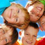 Gottfried Curio: Regierung indoktriniert unsere Kleinkinder mit pervertiertem Gesellschaftsbild!