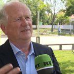 """Prof. Heiner Flassbeck: """"Die SPD hat alles falsch gemacht, was man falsch machen kann"""""""