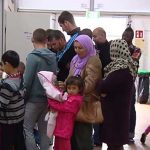 """SPD: Oppermann spricht sich für """"knallharte Regeln"""" in der Migrationspolitik aus"""