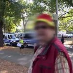 """HUTBÜRGER"": Dresdner Pegida-Sympathisant fordert Entschädigung vom ZDF"
