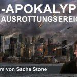 5G-Apokalypse – Das Ausrottungsereignis (Film von Sacha Stone)