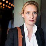 Alice Weidel: Aufhebung des Burkini-Verbots leistet Parallelgesellschaften Vorschub