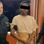Tschechien: 16-Jährige vergewaltigt – Abgelehnter Asylbewerber aus Deutschland in U-Haft
