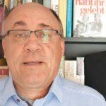Markus Gärtner: Die Hexenjagd erreicht einen neuen Höhepunkt