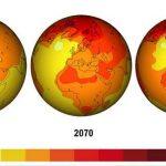 """Als die """"Welt"""" noch kritisch berichtete: Die CO2-Theorie ist nur geniale Propaganda"""