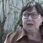 Christiane Soler: Eine ehemalige Flüchtlingshelferin packt aus