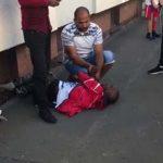 Dieser Afrikaner wollte kleine Mädchen in Kassel vergewaltigen