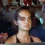 SEA WATCH 3 beschlagnahmt – Kapitänin droht lange Haft