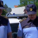 Balkanroute: Italien und Slowenien patrouillieren gemeinsam