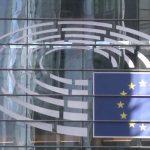 EU-Postenpoker in Brüssel geht in die Verlängerung