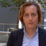 Beatrix von Storch: Von der Leyen, die unfähigste Kommissionspräsidentin!