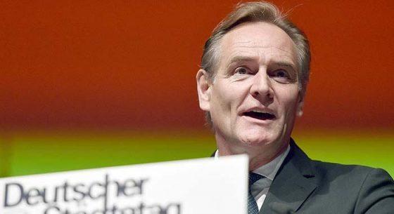 Woran könnte das liegen? Mehr Beleidigungen und Bedrohungen gegen NRW-Lokalpolitiker