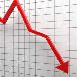 Jörg Meuthen: Jetzt geht es bergab mit der Wirtschaft!
