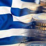 Griechenland: Das Geld der Deutschen ist verloren!