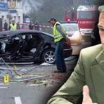 Strache: Blutproben Jörg Haiders verschwunden!