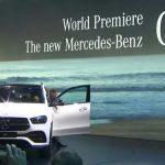 Daimler muss milliardenschwere Verluste hinnehmen