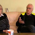 Rentner Paar auf die Straße gesetzt! Stadt erklärt Wohnungen als Illegal