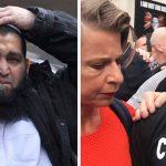 Eingesperrt, weil er einen islamischen Kinderschänderring aufdeckte: Der Fall Tommy Robinson