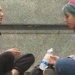 Nur 13 Prozent der Frauen im Iran wollen Tschador tragen