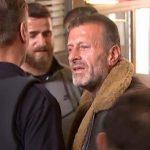 Berlin: Clan-Tumulte vor Gericht