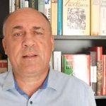 Markus Gärtner: Wofür gehen wir eigentlich noch wählen?